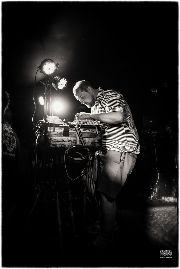 Dan Deacon @ The Space-10jpg_14817451848_l