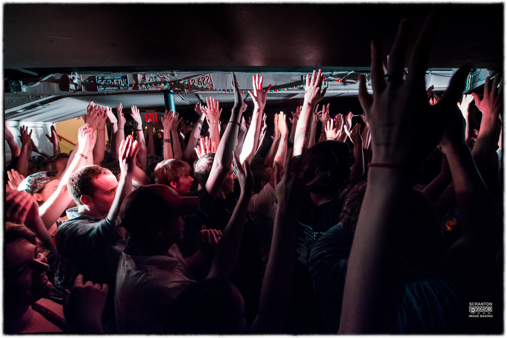 Dan Deacon @ The Space-13jpg_14817461308_l