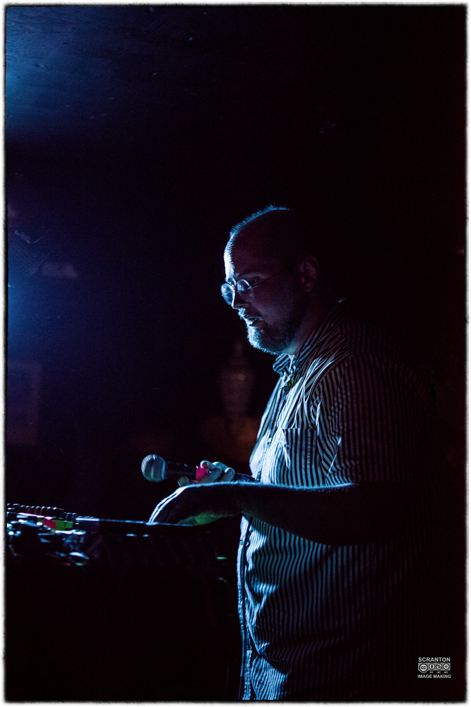 Dan Deacon @ The Space-14jpg_14817366309_l