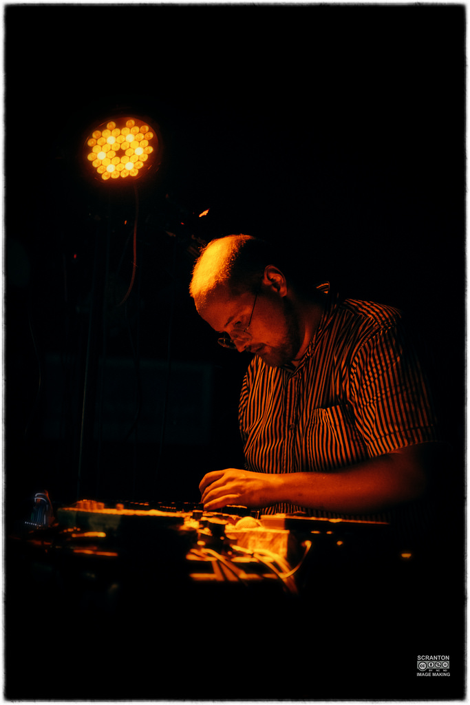 Dan Deacon @ The Space-16jpg_14981089506_l