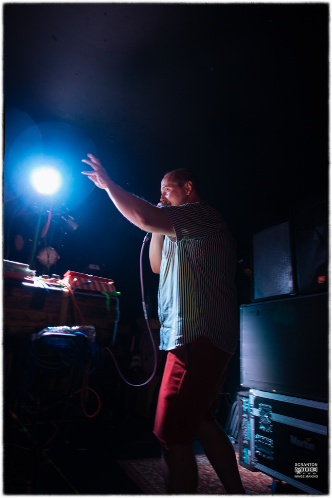 Dan Deacon @ The Space-20jpg_14817479178_l
