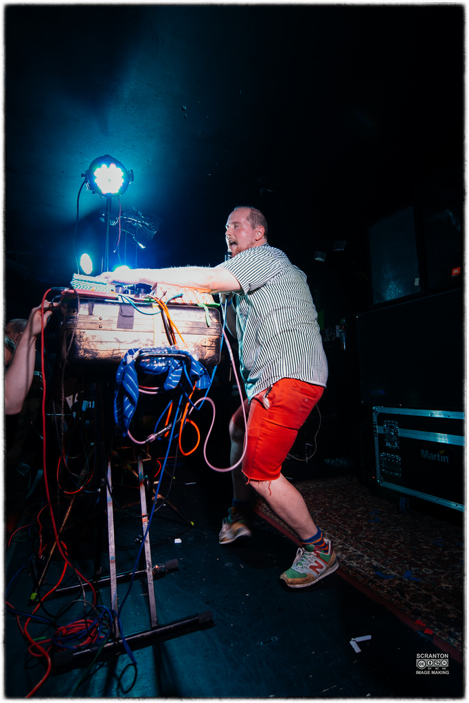 Dan Deacon @ The Space-21jpg_14817567067_l