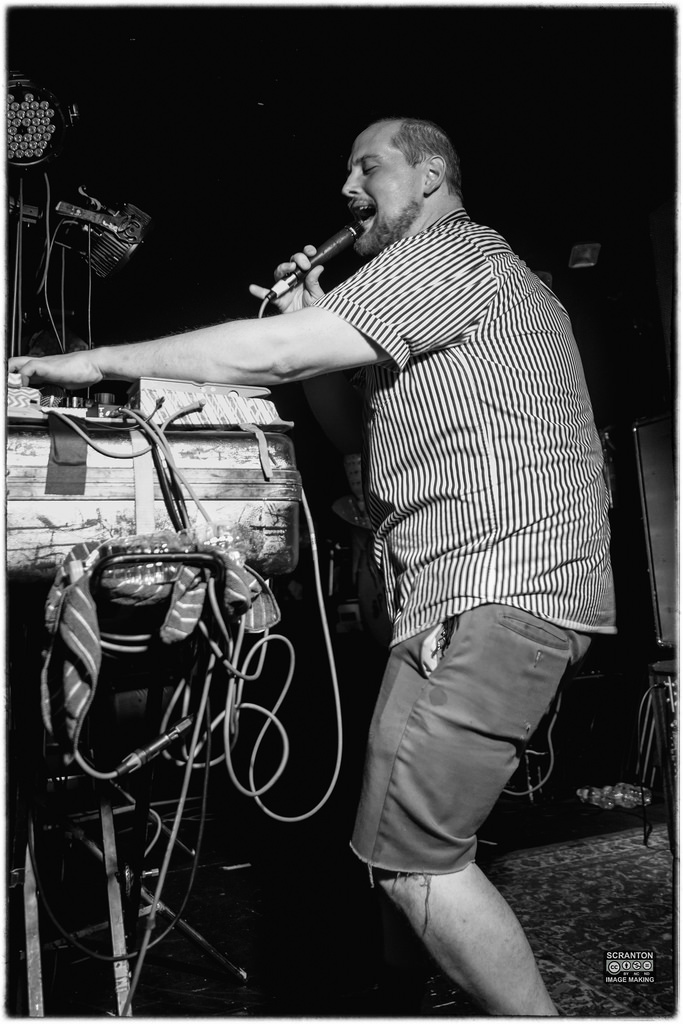 Dan Deacon @ The Space-22jpg_14817383269_l