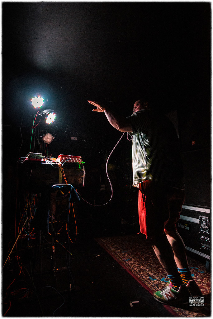 Dan Deacon @ The Space-9jpg_14981067806_l