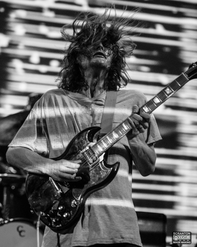 King_Gizzard_Lizard_Wizard-210-2