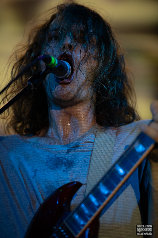 King_Gizzard_Lizard_Wizard-261-2