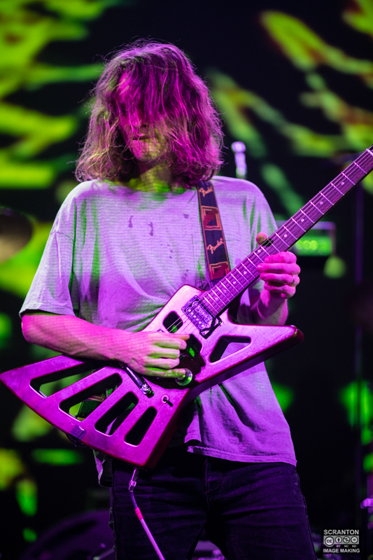 King_Gizzard_Lizard_Wizard-411