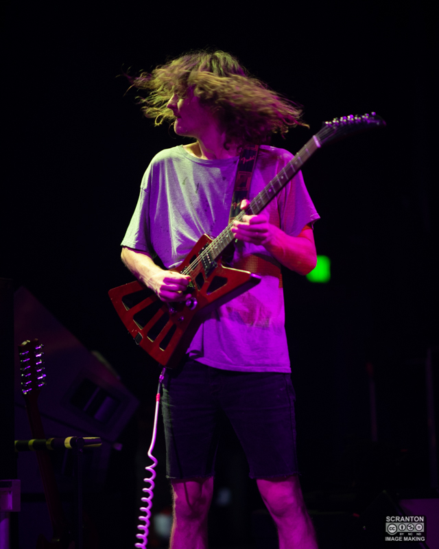 King_Gizzard_Lizard_Wizard-419
