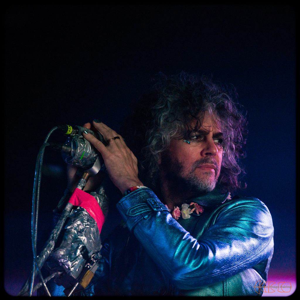 The Flaming Lips_9314995209_l