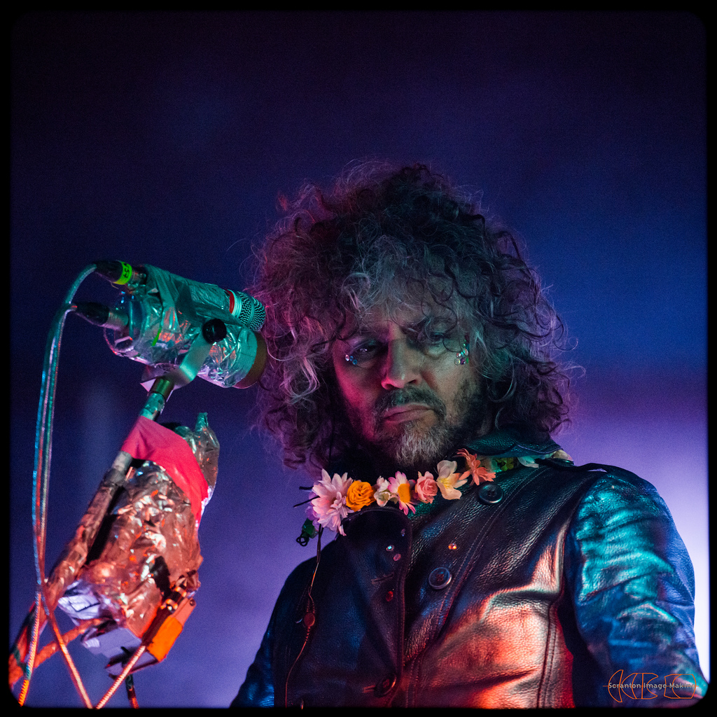 The Flaming Lips_9314999683_l