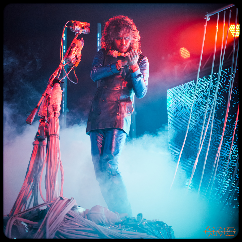 The Flaming Lips_9315005641_l