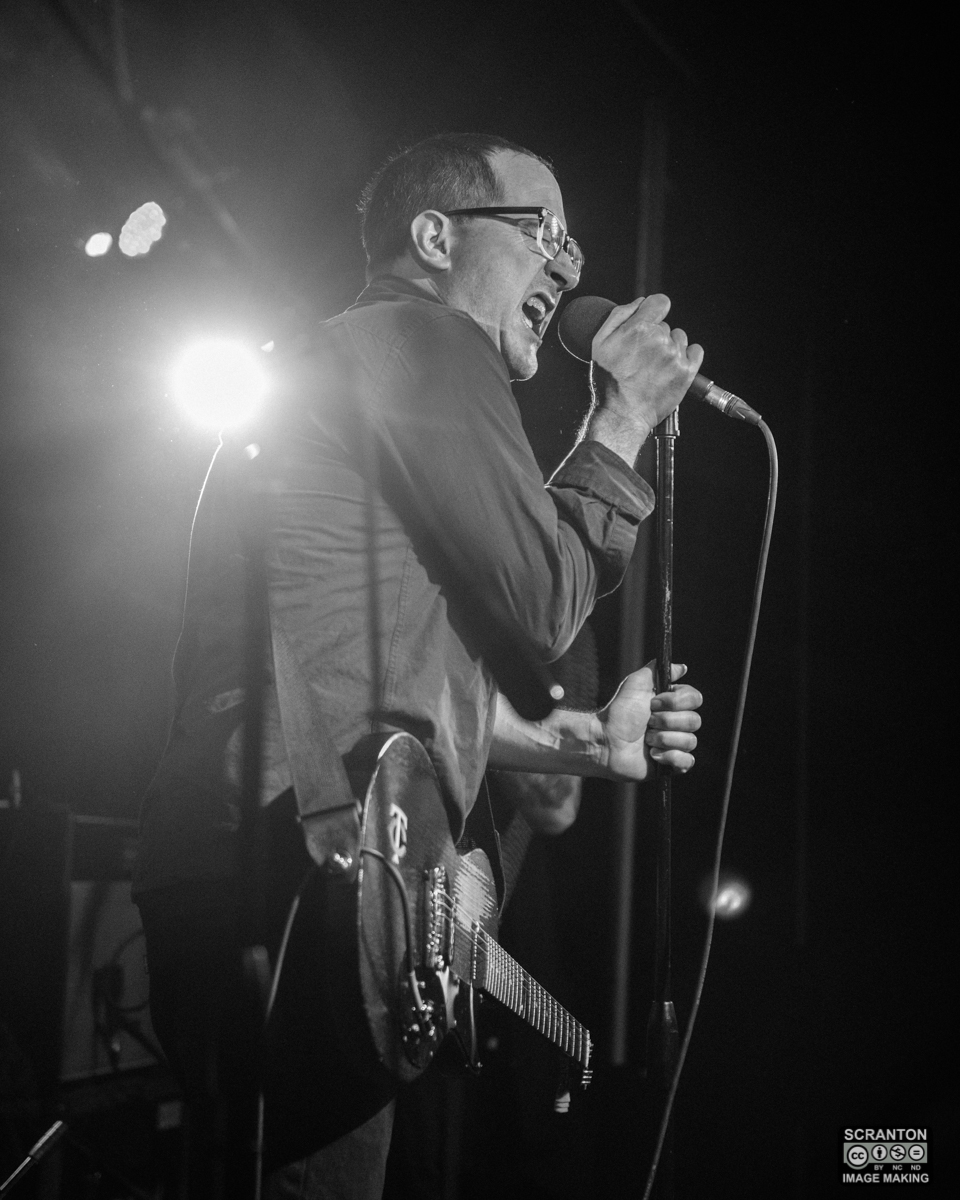 The Hold Steady-003
