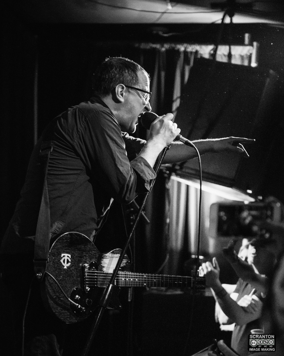 The Hold Steady-010