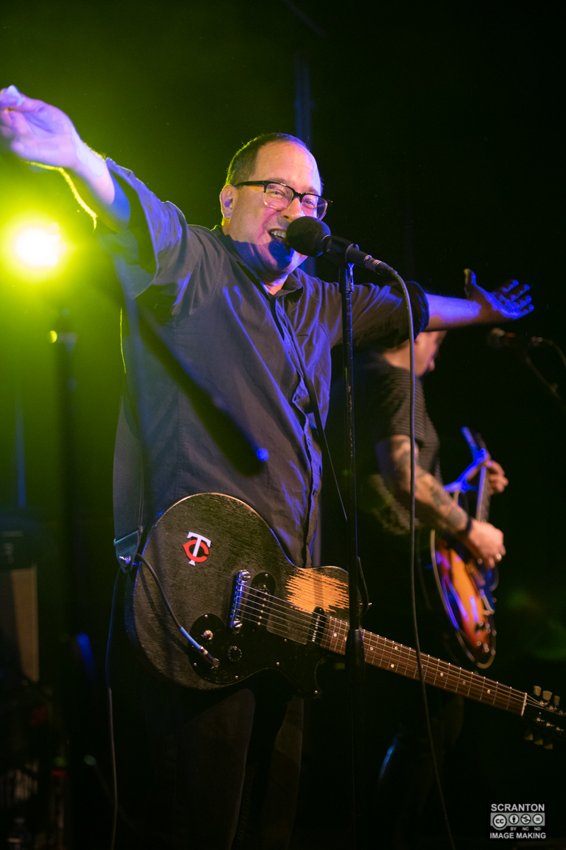 The Hold Steady-015