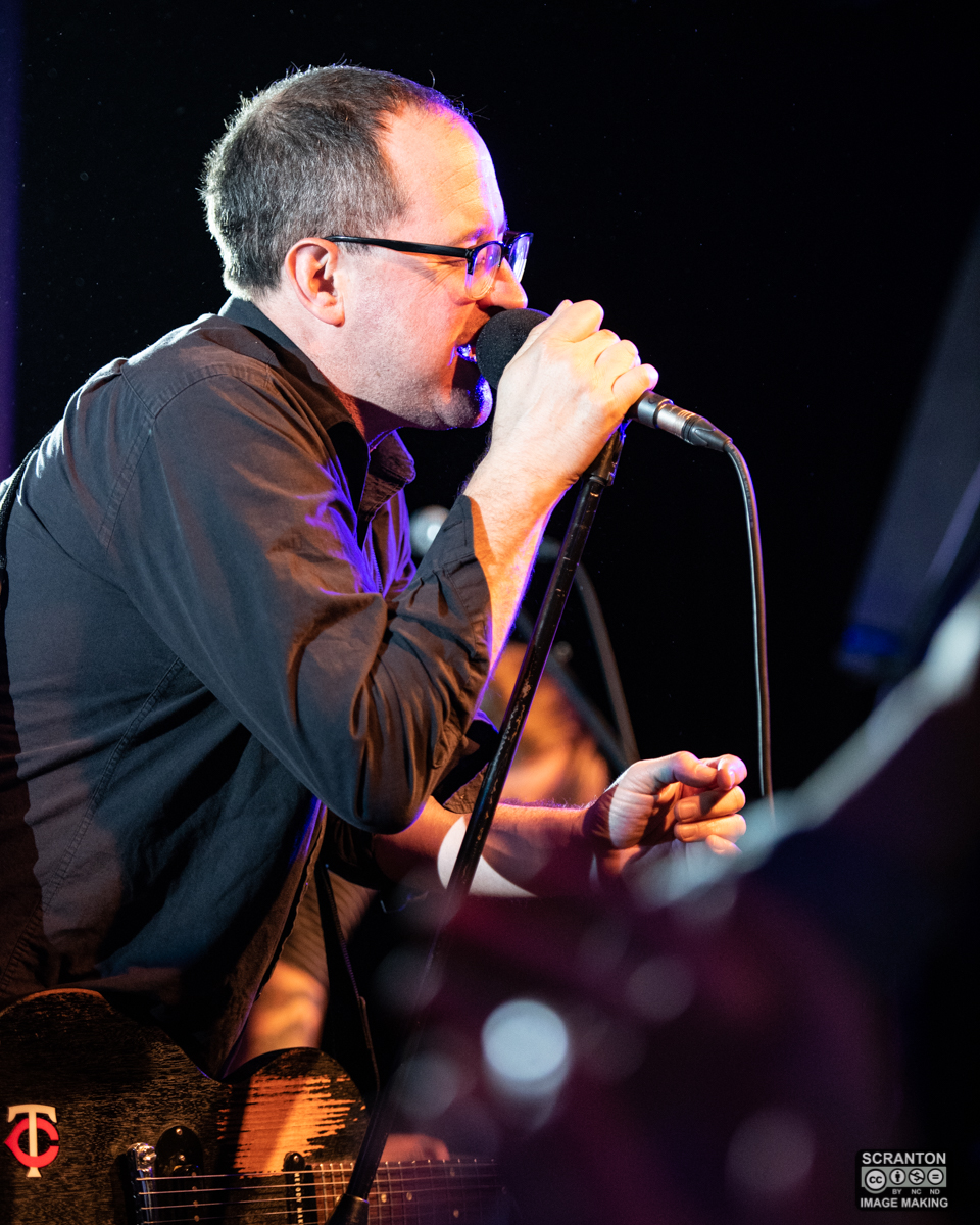 The Hold Steady-016