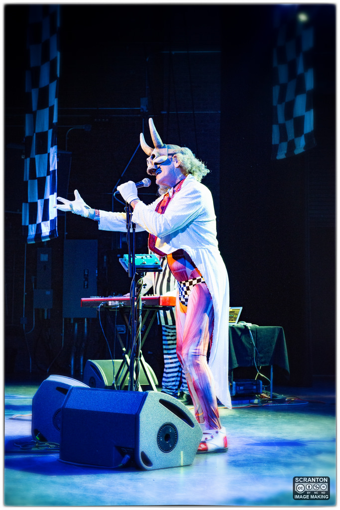The Residents present Shadowland @ College St Music Hall -_26356300060_l