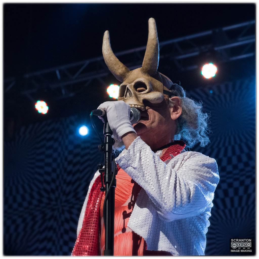 The Residents present Shadowland @ College St Music Hall -_26536489542_l