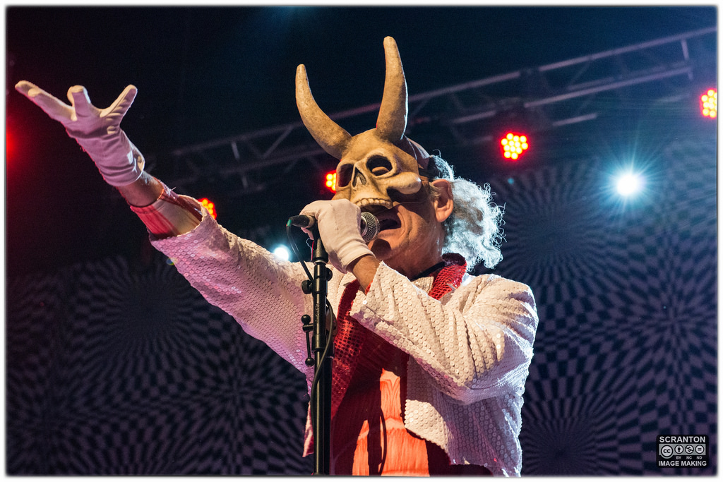 The Residents present Shadowland @ College St Music Hall -_26536498322_l