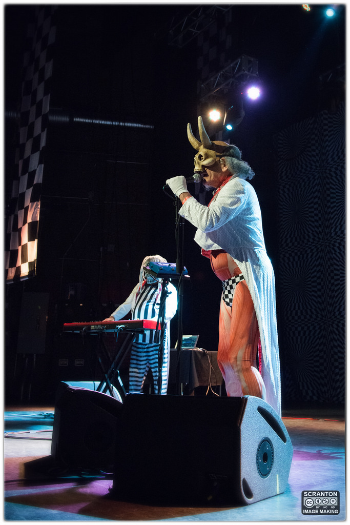 The Residents present Shadowland @ College St Music Hall -_26564202171_l