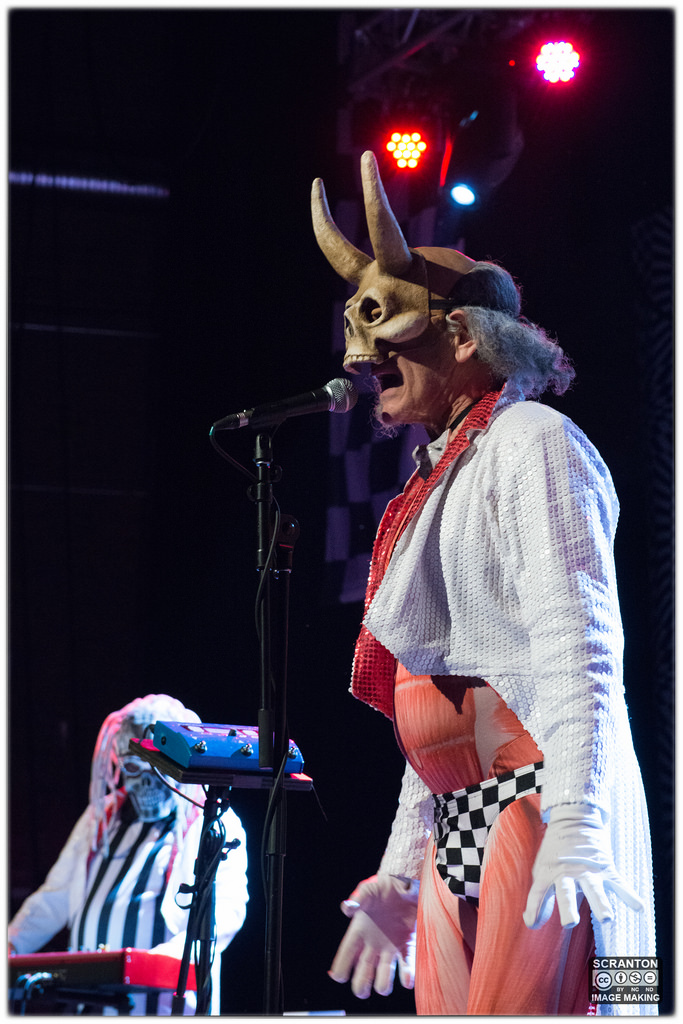 The Residents present Shadowland @ College St Music Hall -_26564206281_l