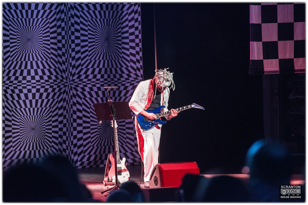 The Residents present Shadowland @ College St Music Hall -_26603383256_l