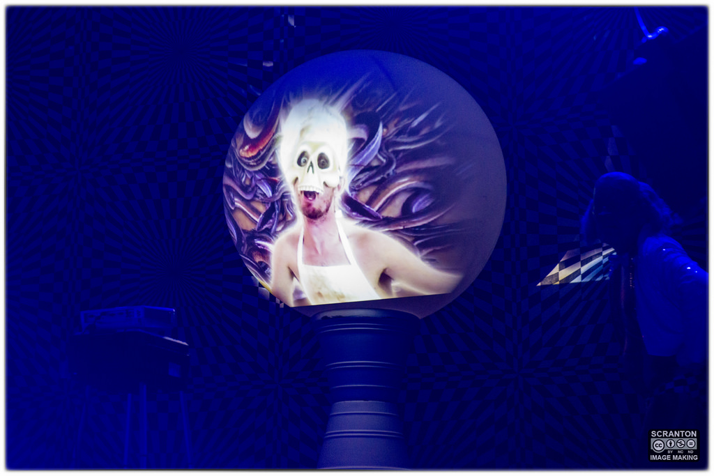 The Residents present Shadowland @ College St Music Hall -_26629779705_l