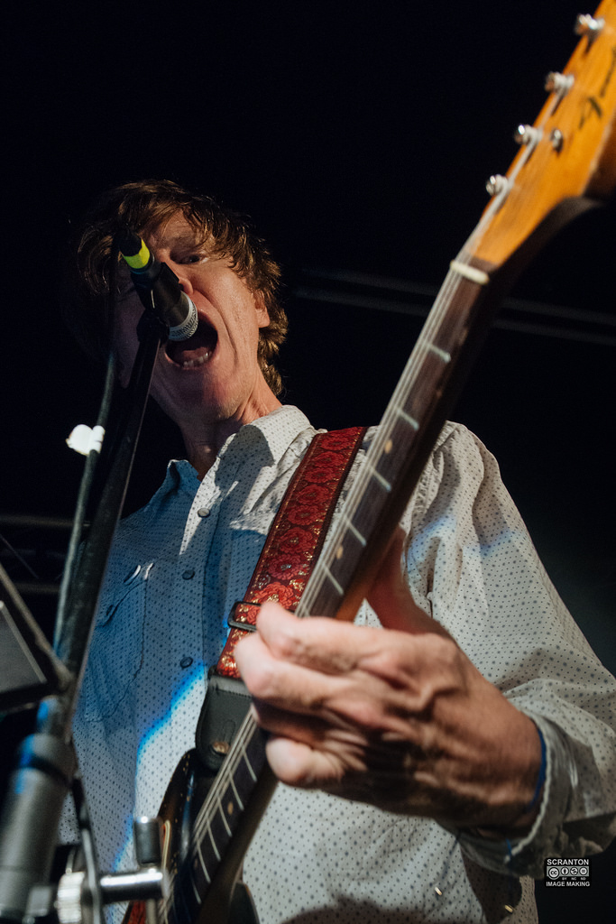 Thurston Moore Band @ The Outer Space Ballroom-22jpg_15003733114_l