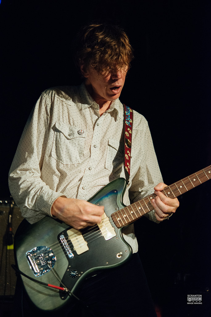 Thurston Moore Band @ The Outer Space Ballroom-32jpg_15600830106_l