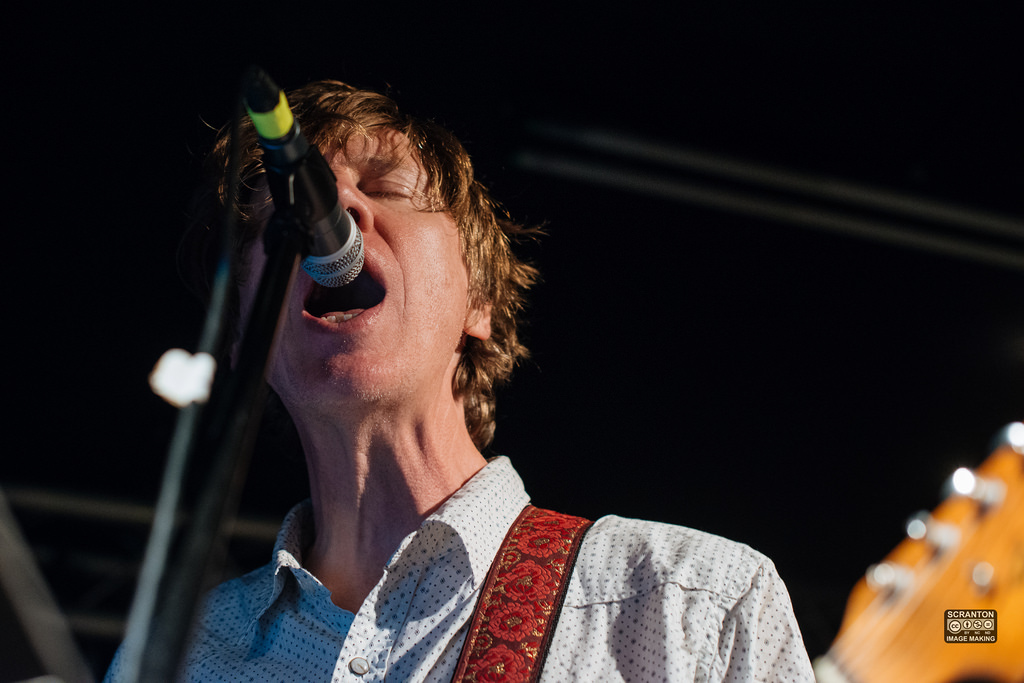 Thurston Moore Band @ The Outer Space Ballroom-7jpg_15004293893_l