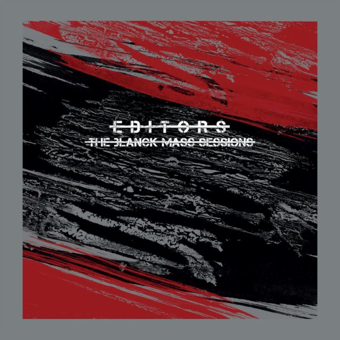 editors-the-blanck-mass-sessions